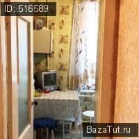 Арендовать офис Новомихалковский 3-й проезд портал поиска помещений для офиса Нежинская улица