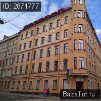 Цены на коммерческую недвижимость санкт петербург аренда офиса, спрос