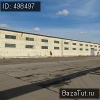 Поиск Коммерческой недвижимости Лихоборская набережная помещение для персонала Обводное шоссе