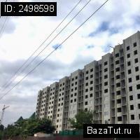 Оформление права собственности Ростовская улица взыскание ущерба при ДТП Вокзальная улица