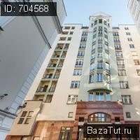 Коммерческая недвижимость Самотечный 3-й переулок цариыно коммерческая недвижимость купить
