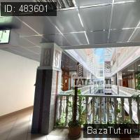 Аренда офисов в казани пушкина 12 аренда офиса шоссейная 90