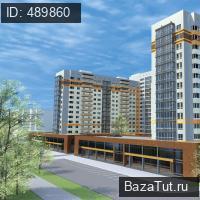 Коммерческая недвижимость в твери цены 4rent.ru аренда офиса