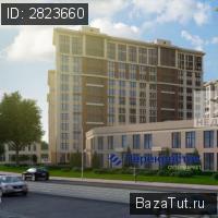 Снять помещение под офис Кузнецкий мост