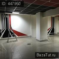 сдам коммерческую недвижимость в России в Москве город, улица Олеко Дундича,  ... 657d2f2a98b