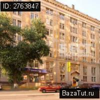 Таганка метро коммерческая недвижимость аренда коммерческой недвижимости Кубанская улица