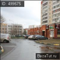 f80b5d748bb3 сдам магазин, к. в России в Москве город, Жулебинский бульвар, 40к1 цена ...
