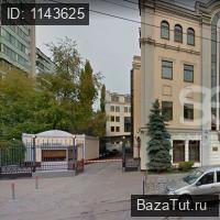 Сайт поиска помещений под офис Банный переулок аренда офиса на тарном проезде