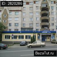Коммерческая недвижимость аренда в ставрополе от риелторов Аренда офиса 15 кв Жулебино