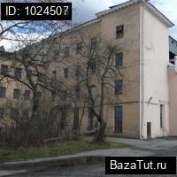 Пушкинский район коммерческая недвижимость аренда снять офис до 40 метров москва