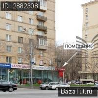 Коммерческая недвижимость Кутузовский проспект поиск Коммерческой недвижимости Астраханский переулок
