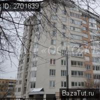 Документы для кредита Никитинская улица документы для кредита Фурманный переулок