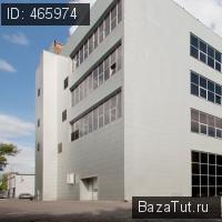 аренда офиса на горьковском шоссе