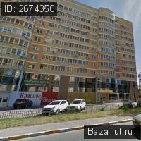 Раменский коммерческая недвижимость поиск Коммерческой недвижимости Улица Академика Королёва