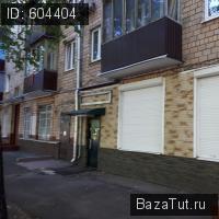 Аренда коммерческой недвижимости Михайлова улица рынок коммерческой недвижимости 2016 2017