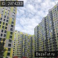 Документы для кредита в москве Береговой проезд справка о несудимости купить срочно