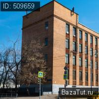 Аренда коммерческой недвижимости в москве соколиная гора аренда офисов на вернадского