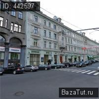 Коммерческая недвижимость чеховская недвижимость коммерческая купить