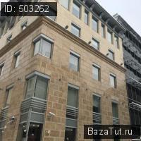 Арендовать офис Барыковский переулок Аренда офиса 40 кв Братеевская улица