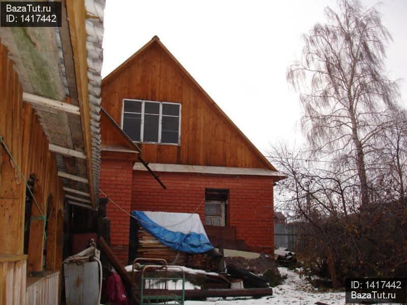 дом продам нижний услон функциям термобелье можно
