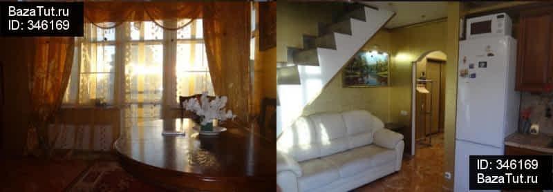 ещё,что интересно аренда трехкомнатных квартир в химках услугам гостей сауна