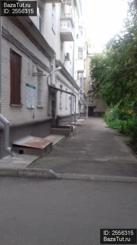 Коммерческая недвижимость Декабристов улица динамика цен коммерческая недвижимость аренда
