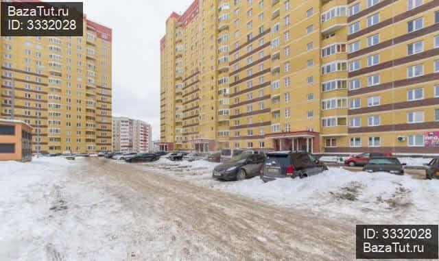 Где снять проститутку в Тюмени ул Николая Ростовцева снять дешевую проститутку в великом новгороде