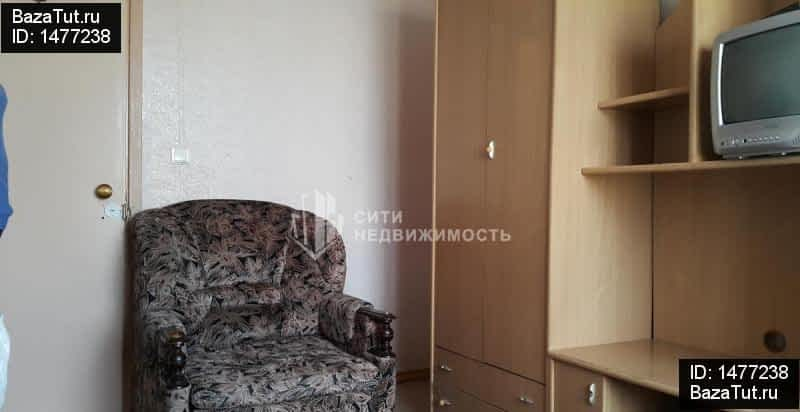 Купить квартиру на молостовых д3 к1 3 комнатную
