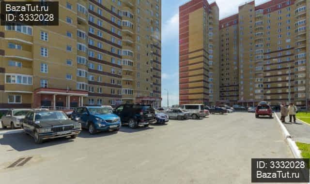 Заказать проститутку в Тюмени ул Николая Ростовцева как снять проститутку в мукачево