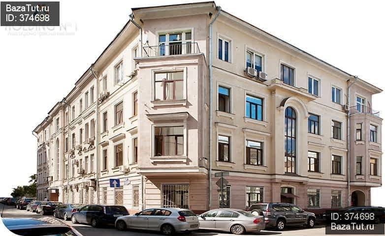 себе: наше скатертный переулок 13 в москва город Северодвинск Услуги