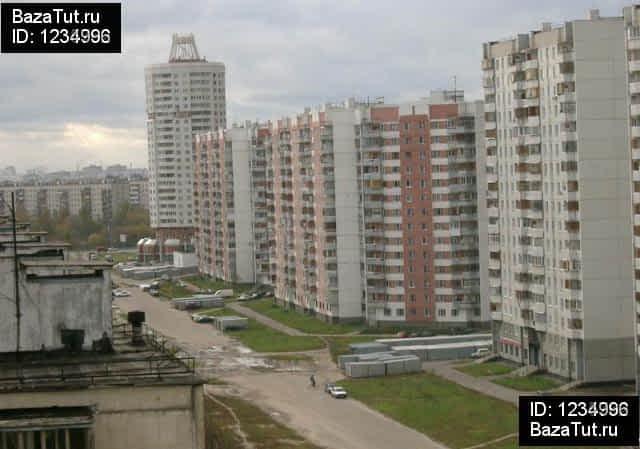 Бульвар самаркандский д 17 корп 4 кв 90