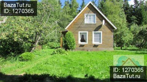Купить дом в украине недорого без посредников