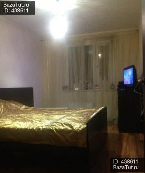 снятьдешевую комнату в красногорском районе