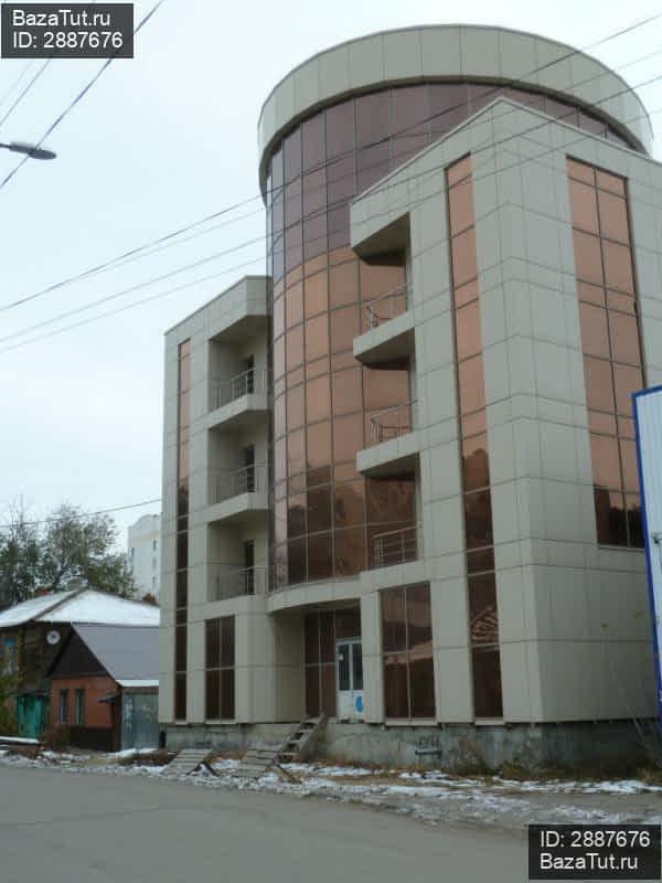 Куплю коммерческую недвижимость в саратове продажа бизнеса с коммерческой недвижимости в омске