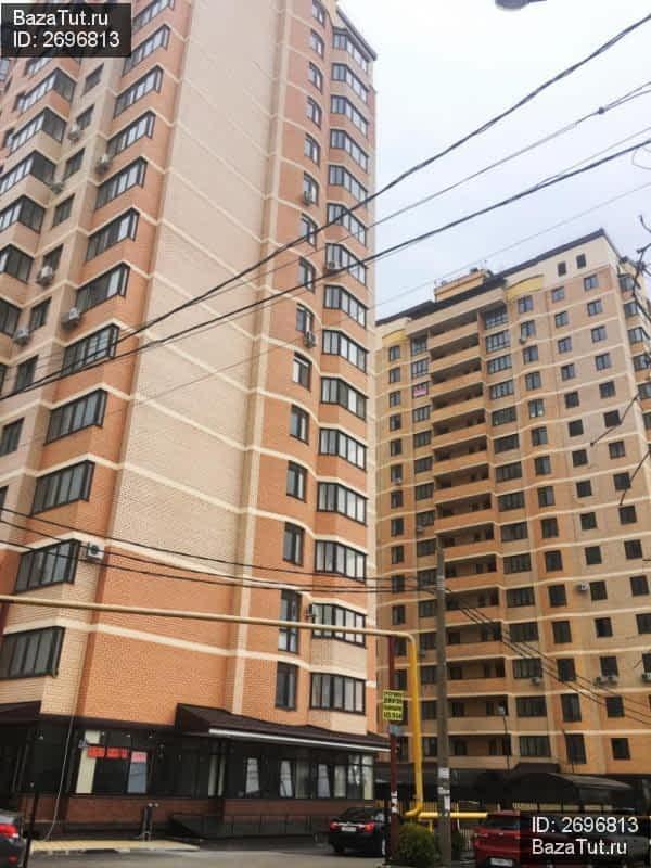 Документы для кредита Отрадная улица сзи 6 получить Кастанаевская улица