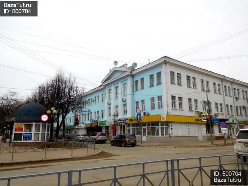 Аренда офисов от собственника Мякининская 3-я улица