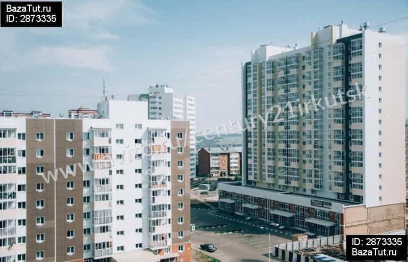 Иркутск коммерческая недвижимость обзор обзор коммерческой недвижимости чебоксары