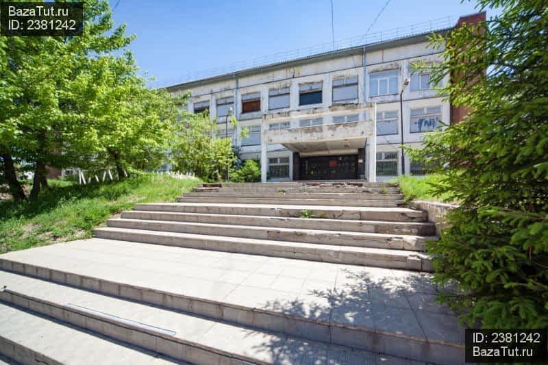 Коммерческая недвижимость в городе иркутске аренда офиса в городе дзержинский
