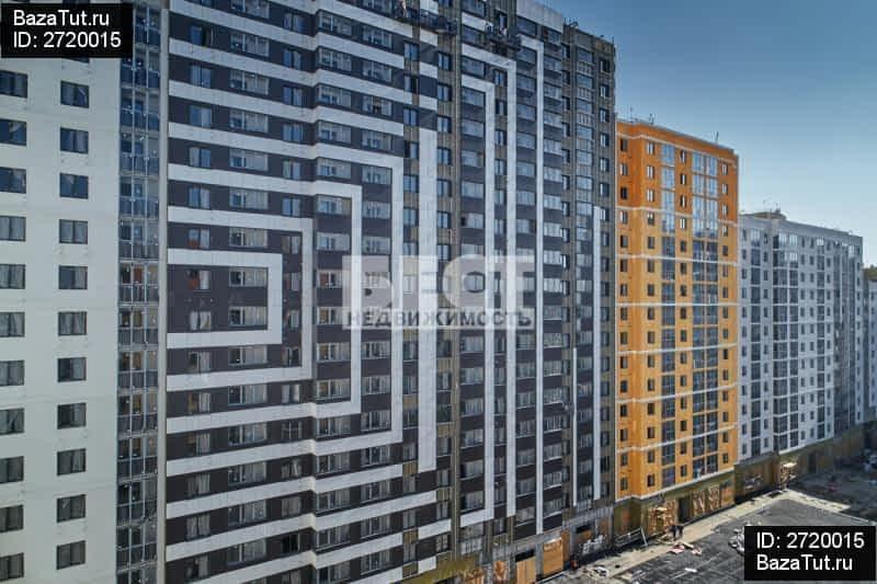 Коммерческая недвижимость в зао москвы арендовать офис Павла Корчагина улица
