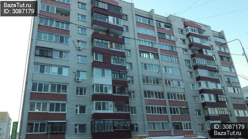 Коммерческая недвижимость в Москвае на шишкова Аренда офиса 50 кв Пилотская улица
