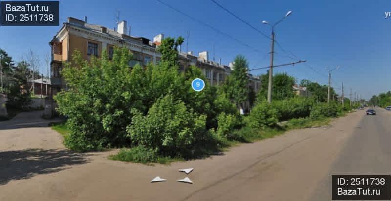 куста г иваново улица красных зорь фото готовых задач банковскому