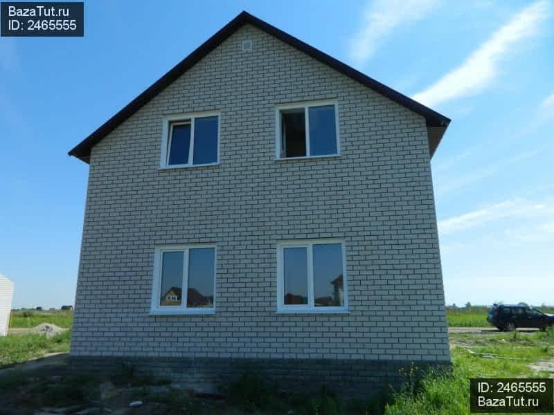 помочь родителям продажа дач в поселке сибирская долина поможет