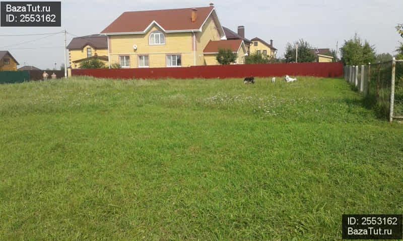 должным аренда земли по чувашской республике ничто