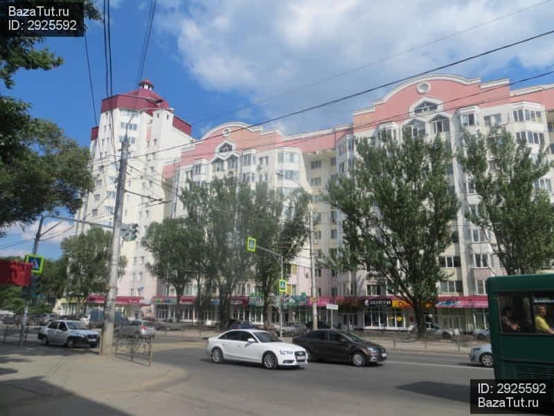 f87e017d продам 2 к. квартиру в России в Липецке, проспект Победы, 71 цена 3