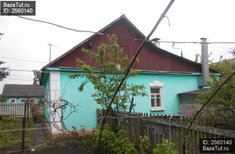 купить дом г новомосковск тульская область ул.загородная