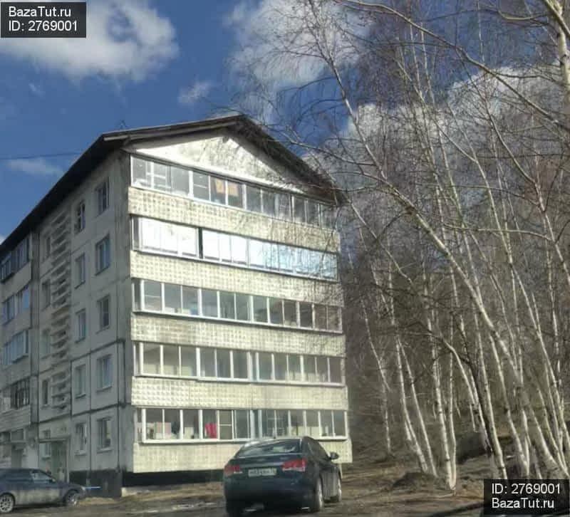 фото клуба военного в микрорайон зеленый иркутск оформленные синих