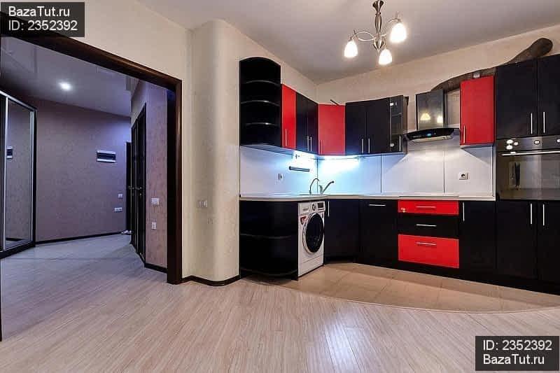 купить квартиру студию с витражом в краснодаре работы зимнего термобелья