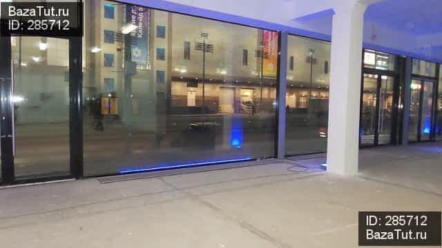 Правила аренда офиса под минимаркет аренда офисов централь донецк