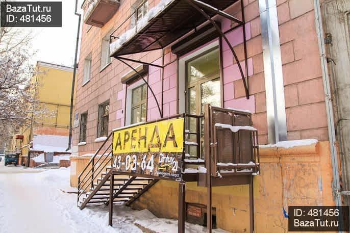 Коммерческая недвижимость в аренду иркутск аренда офиса 10 кв.м в анкт-петербурге