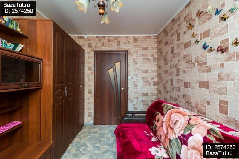 Продажа квартир на ул фестивальная москва